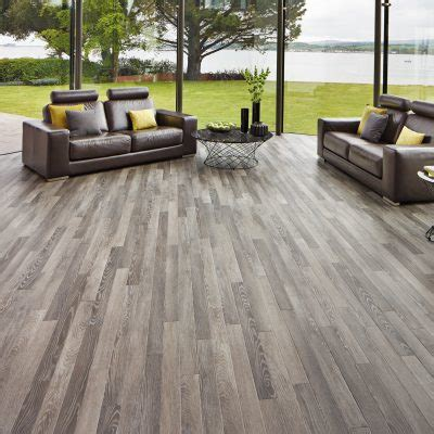 floor ls kenya da vinci archives kentish flooring centre