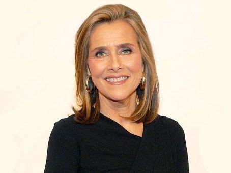 25 best ideas about meredith vieira on soft