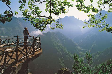 Madeira - AmazingPlaces.com