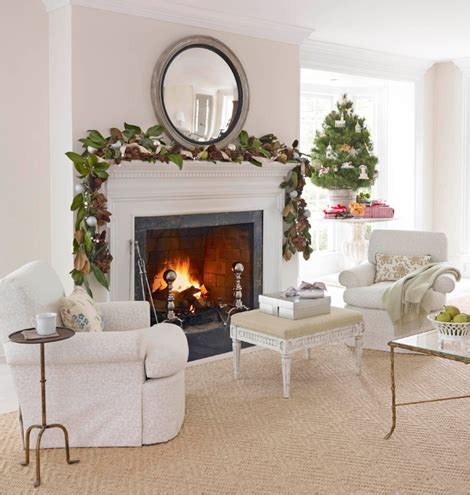 start  christmas decor michaela noelle designs