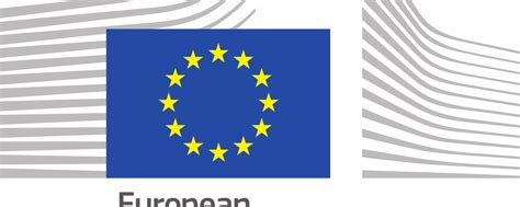 eu commission metsims sustainability consulting