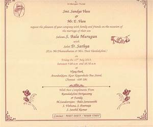 Unique ideas for hindu wedding invitations ideas for Unusual hindu wedding invitations