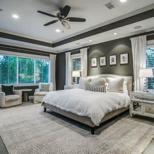 Large Bedroom Decorating Ideas by 75 Most Popular Master Bedroom Design Ideas For 2019