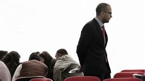 Teaching Profession Free Images Blackboard University Speech Lecturer
