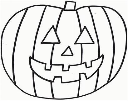 Coloring Pumpkins Pumpkin Pages Adults Popular