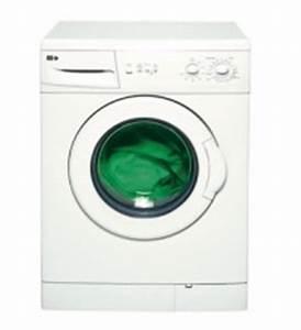 Machine à Laver Qui Sent Mauvais : notice lave linge far l 9200 ~ Medecine-chirurgie-esthetiques.com Avis de Voitures