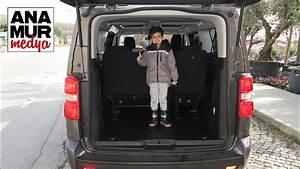 Peugeot Expert Traveller : peugeot expert traveller 2017 baba o ul test youtube ~ Gottalentnigeria.com Avis de Voitures