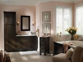 bathroom cabinetry ideas bathroom countertops adding elegance and style to your bathroom rta cabinets