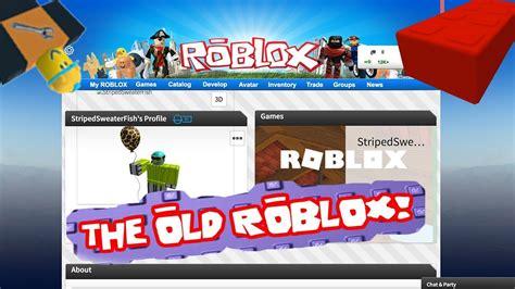 stylus roblox themes  robux