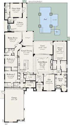 Arthur Rutenberg Nassau Floor Plan by Arthur Rutenberg Homes Floor Plans Floor Matttroy
