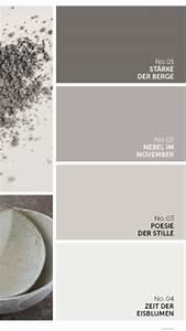 F Und S Polstermöbel : die 25 besten ideen zu wandfarbe farbt ne auf pinterest innenfarben wandfarben und ~ Markanthonyermac.com Haus und Dekorationen