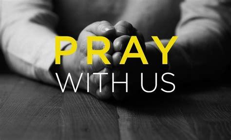 pray  mexico   wake   violent earthquake blog