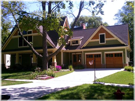 different style homes 11 photos and inspiration different style of houses architecture plans 81115