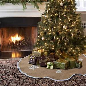 35, Cozy, Indoor, And, Outdoor, Christmas, Decorations