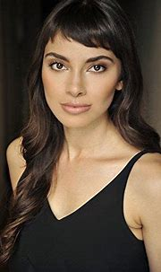 Amali Golden | Beauty, Beautiful women, Portrait