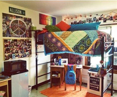 Hippie Bedroom Shared By @larissajcosta On We Heart It