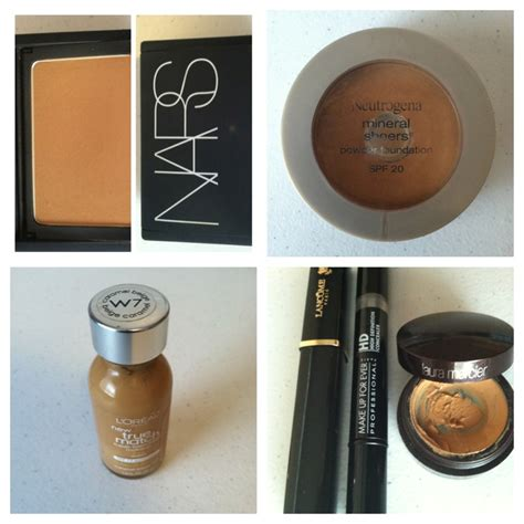 what foundation color am i 1000 images about my foundation color on
