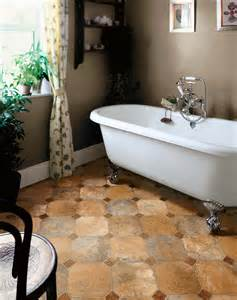 bathroom floor ideas vinyl asbestos vinyl sheet flooring for and vintage small bathroom spaces with indoor potted