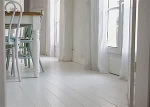les 25 meilleures idees concernant le tableau diy sur With peindre un parquet ancien en blanc