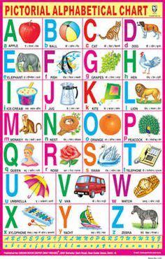abc chart  images abc chart alphabet charts