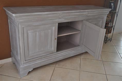 peinture renovation meuble bois id 233 es d 233 coration int 233 rieure