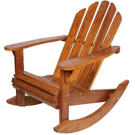 les 25 meilleures id 233 es concernant fauteuils 192 bascule en