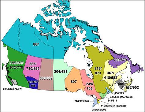 canada postal code map  travel information