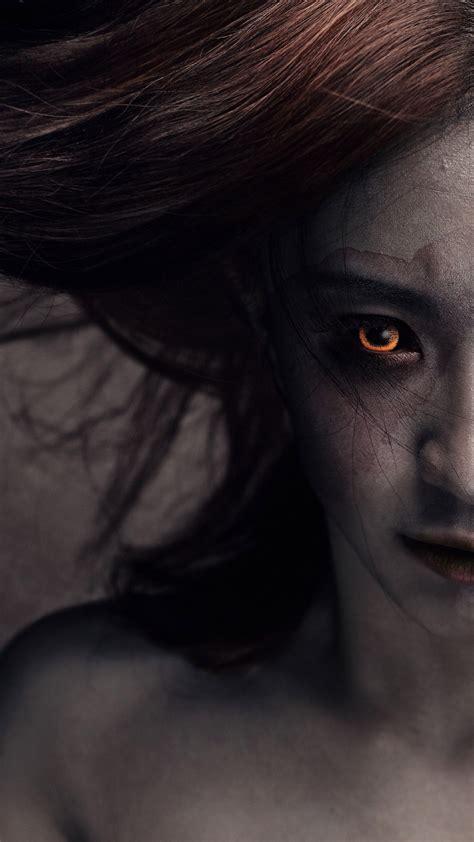 demon girl wallpaper  images