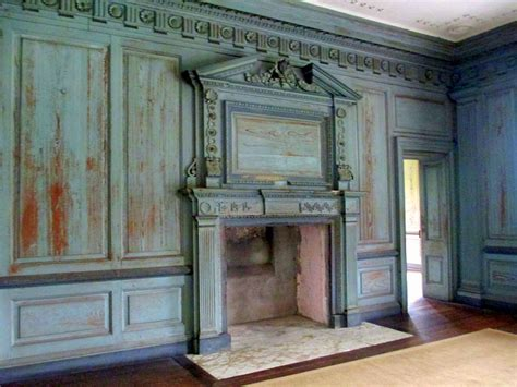 plantation home interiors drayton interior 1 photograph by randall weidner