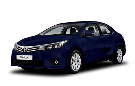 Toyota Corolla Altis Backgrounds by Toyota Corolla Altis Grande Price In Pakistan 2014 Car