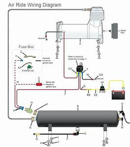 Find Out Here Porter Cable 60 Gallon Air Compressor Wiring