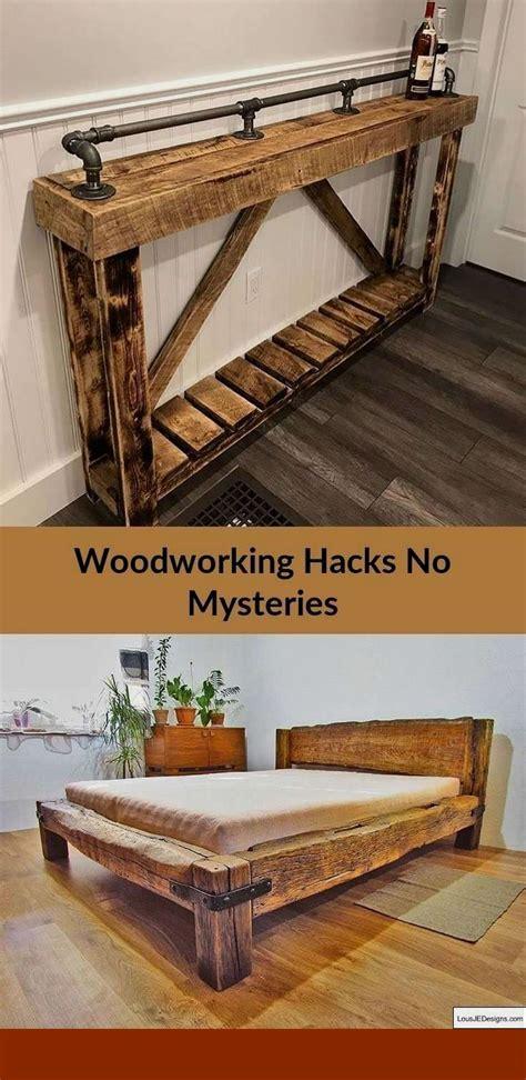 pics   wood cnc projects   cool  easy