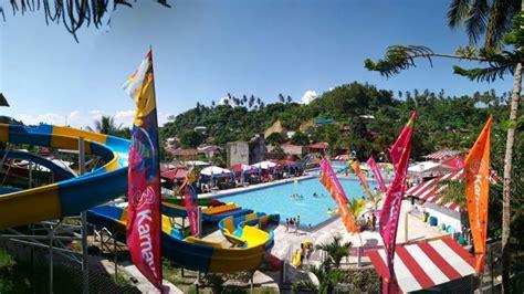 tempat wisata  manado terbaru   hits