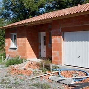 Prix Maison Hors D Eau Hors D Air : travaux bricolage et construction maison ~ Premium-room.com Idées de Décoration