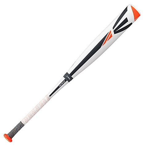 combat softball easton 2015 sl15mk9 mako comp 2 5 8 inch 9 senior league