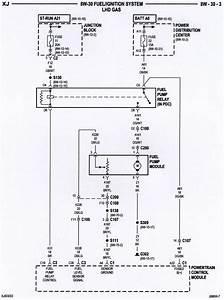 1987 jeep comanche fuel pump wiring diagram jeep auto With jeep cherokee fuel pump wiring diagram besides 1987 jeep wrangler fuel