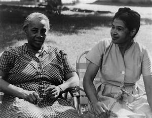 Rosa Parks | 10 Facts On The African American Icon ...