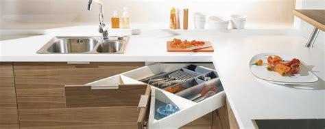 kitchen cabinets corner solutions kitchen corner solutions kitchen design jag kitchens 5982