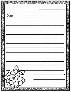 throw back thursday mother39s day in our classroom just reed With mother s day letter template