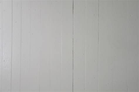 How To Paint Wood Floors White (revisited)