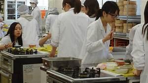 臨床栄養学実習 三分がゆ、全粥の献立 - NEWS - 生活科学学科 食物栄養専攻 - 学科・専攻紹介 - 仁愛女子短期大学