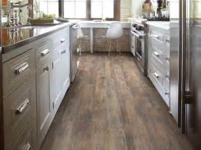 laminate flooring wood laminate floors shaw floors