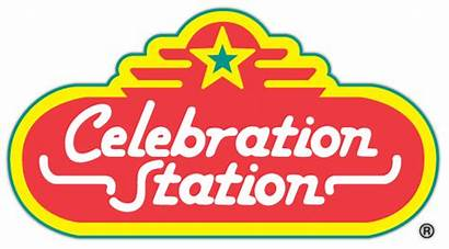 Celebration Station Clearwater Chuck Mesquite Fun Greensboro