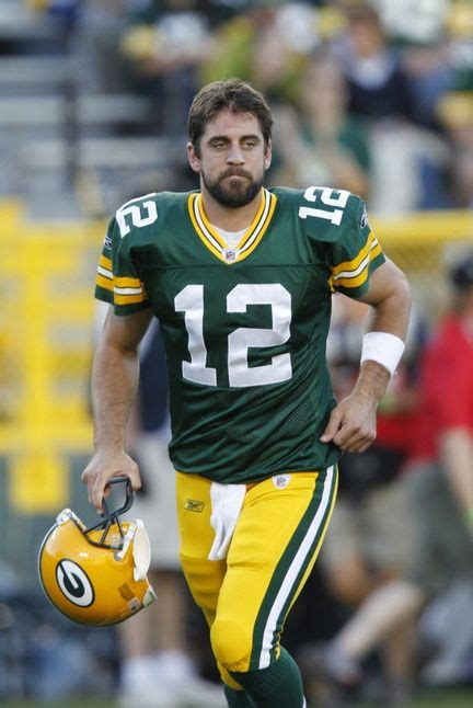 17 Best Images About Aaron Rodgers On Pinterest Disney