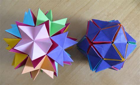 origami flower origami maniacs origami revealed flower
