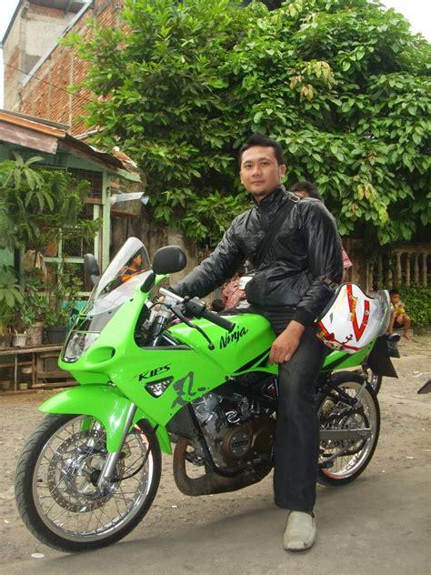 Modifikasi Rr Jari Jari 2014 by 150 Rr Modifikasi Velg Jari Jari Thecitycyclist