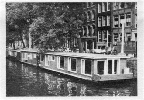 Houseboat For Sale Amsterdam by Houseboats For Sale Houseboats For Sale Amsterdam