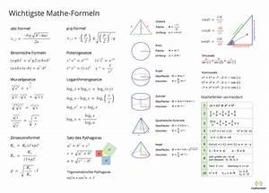 Innenwinkel Dreieck Berechnen Vektoren : assistenzrechner f r mathematik matheretter ~ Themetempest.com Abrechnung