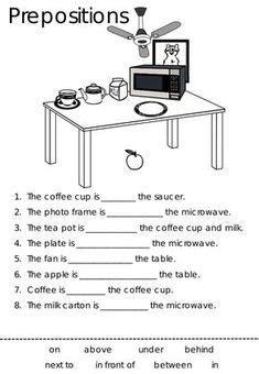 esl worksheets  activities  kids  images esl