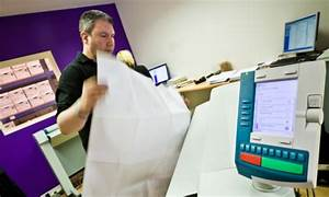 construction and engineering industry document scanning With construction document scanning
